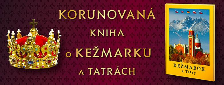 Baner_JADRO_Kežmarok_a_Tatry_783_x_299