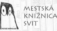 mestska-kniznica-svit